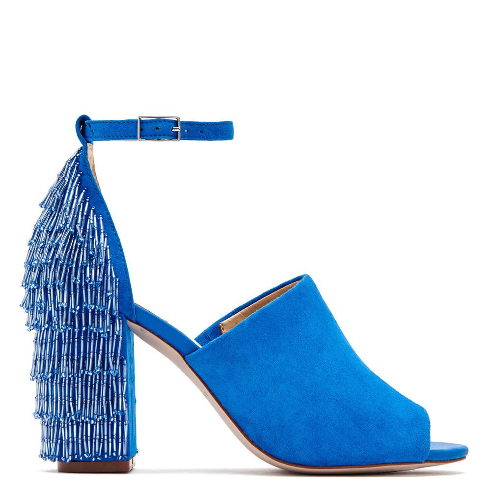Foto de Colección de zapatos Katy Perry (54/72)