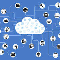 Cómo saber si tus dispositivos IoT son vulnerables de ser usados en cyberataques