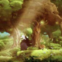 New Nintendo 3DS (y XL) por fin van a gozar de soporte para Unity