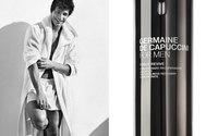Force Revive, lo último de Germaine de Capuccini For Men en cosmética anti-edad y anti-estrés
