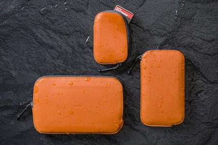 Bellroy Naranja 05
