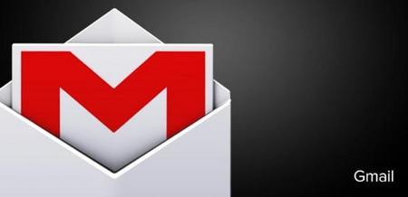 Así podría ser la nueva versión de Gmail para Android