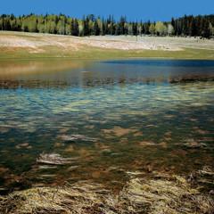 Foto 2 de 13 de la galería ansel-adams-in-color en Xataka Foto