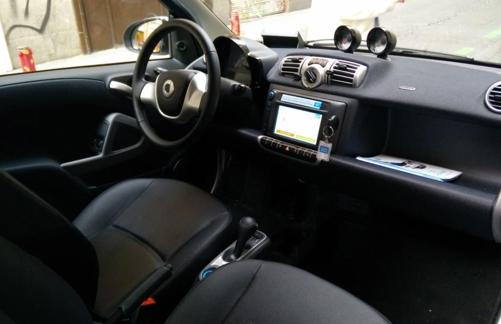 Car2go4