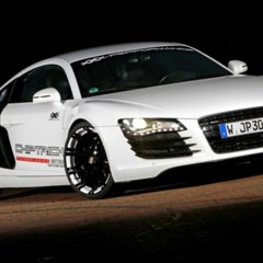 audi-r8-biturbo-by-xxx-performance