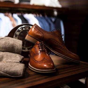 Éstos son los siete zapatos en tendencia esta temporada, y te decimos cómo llevarlos