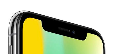 ¿De verdad justifica el precio del nuevo iPhone X en Colombia?