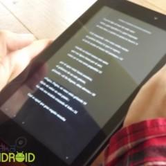 Foto 6 de 10 de la galería acer-iconia-tab-a100 en Xataka Android