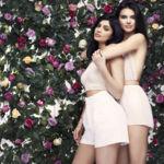 Kendall y Kylie Jenner protagonizan la nueva campaña de verano de Pacsun