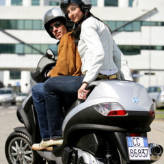 Foto 26 de 36 de la galería piaggio-mp3-400-ie en Motorpasion Moto