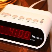 Kosovo y Serbia tienen la culpa de que tu despertador se haya retrasado seis minutos