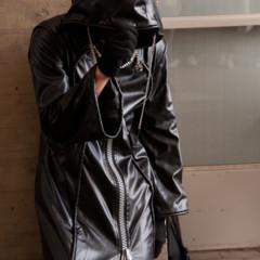 Foto 13 de 130 de la galería cosplay-tgs-2011 en Vida Extra