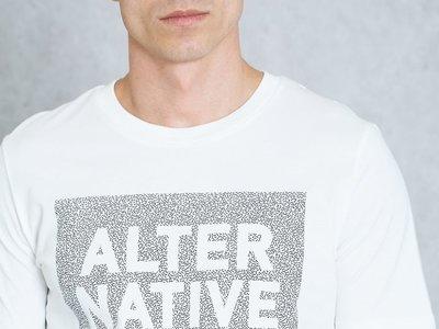 Camisetas para hombre Jack & Jones desde 5,81 euros en Amazon