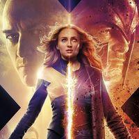 El nuevo tráiler de 'X-Men: Fénix Oscura' apunta a un final tremendo para la saga mutante