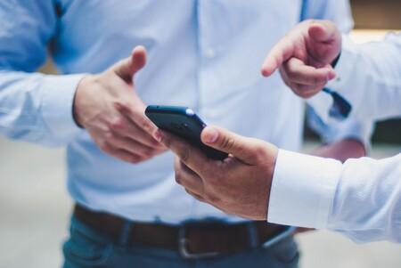 El Gobierno creará una app para autónomos: podrán gestionar la nueva cuota por ingresos reales desde el móvil