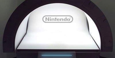 Imagen de Nintendo Revolution, ¿qué es esto?