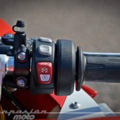 Foto 28 de 35 de la galería bmw-s-1000-rr-1 en Motorpasion Moto