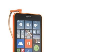Hoop by Coloud, los nuevos audífonos de Microsoft diseñados para salir a correr con tu Lumia
