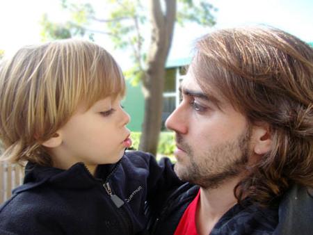 El periodo de adaptación también es para los padres