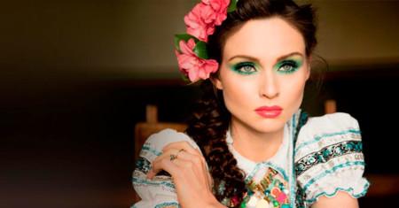 'Come With Us': mucho ritmo para la vuelta de Sophie Ellis-Bextor