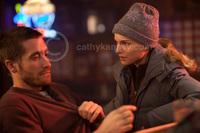 'Brothers', primeras imágenes del trío formado por Portman, Gyllenhaal y Maguire