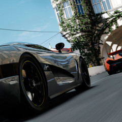 Foto 9 de 17 de la galería forza-motorsport-5 en Vida Extra