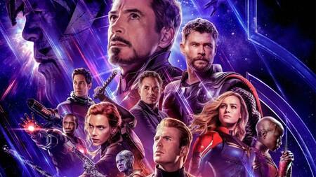 """Marvel avisa que 'Vengadores 5' tardará en llegar: """"Necesitamos tiempo para construir la saga antes de juntarlos a todos"""""""