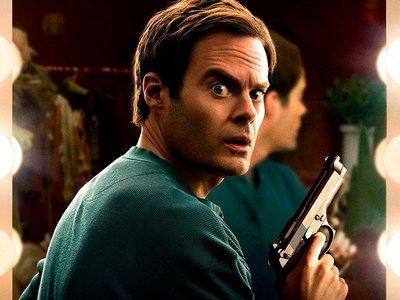 HBO renueva 'Barry' y 'Silicon Valley' reforzando su parrilla de comedias de 2019