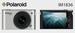 Polaroid podría confiar en Android para su próxima cámara