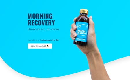 Morning Recovery 2 Jpg