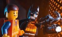 Taquilla española | Estafadores y lobos dejan paso a LEGO