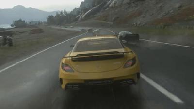 Retrasos en Driveclub no han afectado reputación de Sony según ejecutivo
