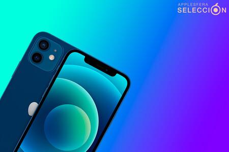 El iPhone 12 es el chollo del día desde 845 euros en TuImeiLibre: el último smartphone de Apple con una rebaja de casi 65 euros