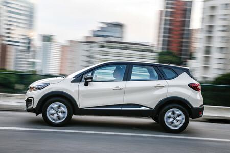 Renault Venta Internet Mexico 2