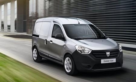 Audax quiere comercializar pequeñas furgonetas eléctricas