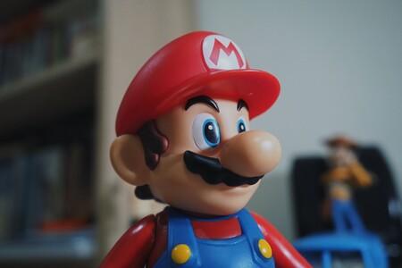 Un Super Mario Bros Se Vendio En 40 Millones De Pesos La Cifra Mas Alta En La Historia En La Que Se Ha Vendido Un Videojuego