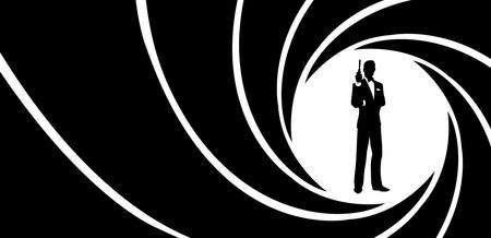 ¿Fan de James Bond? Su colección de películas alcanza su precio mínimo en Amazon: 63,74 euros
