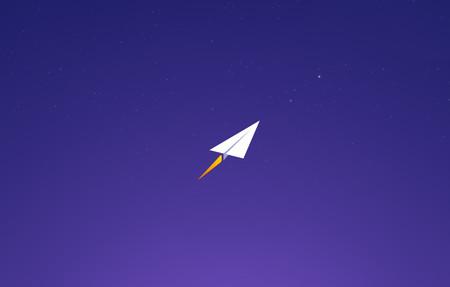 Newton Mail, antiguo Cloudmagic, vuelve a iOS y Android tras anunciar su cierre el verano pasado