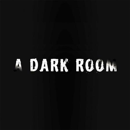 A Dark Room: análisis