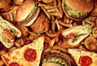 Los alimentos altamente procesados vinculados a la alimentación adictiva