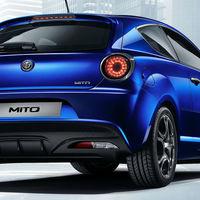 El Alfa Romeo MiTo podría salvarse si se convierte en un SUV subcompacto