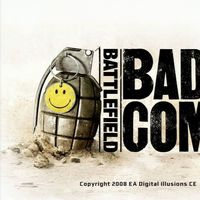 El Battlefield: Bad Company original ya está disponible en la colección de EA Access