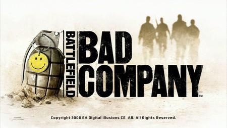 El Battlefield: Bad Company original ya está disponible en la colección de EA Access