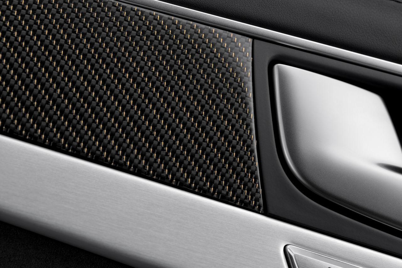Foto de Audi A8 2013 (63/67)