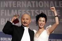'El matrimonio de Tuya', Oso de Oro de Berlín, y 'El Otro', Gran Premio del Jurado