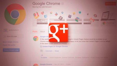 Google+ también filtrará y ordenará el Stream de los usuarios para destacar contenido relevante