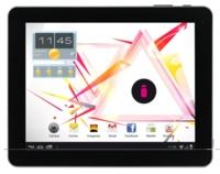 El tablet iJoy Silken apuesta por un panel IPS y Android 4.0
