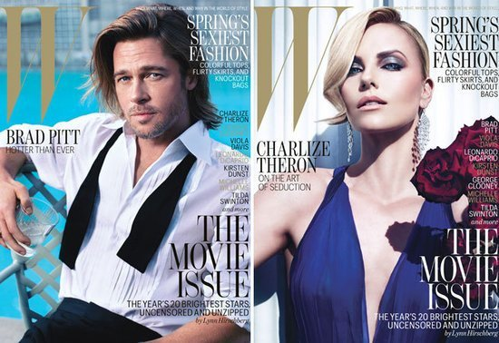 brad-pitt-charlize-theron-w-magazine-pictures-2012.jpg