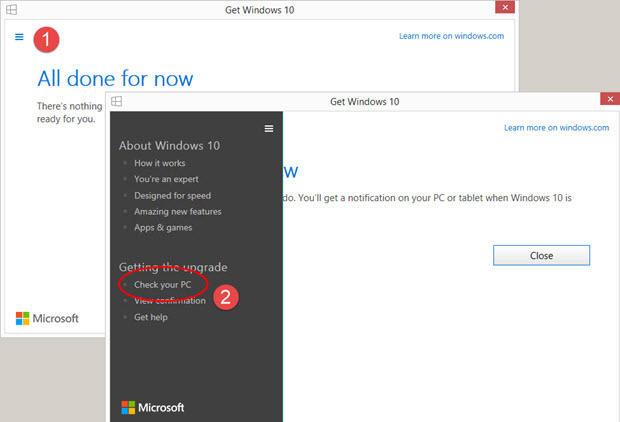 Check Windows 10 Compat 02a