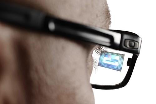 Las 'Apple Glass' han sido objeto de fuertes discrepancias internas entre equipos de Apple, según Bloomberg